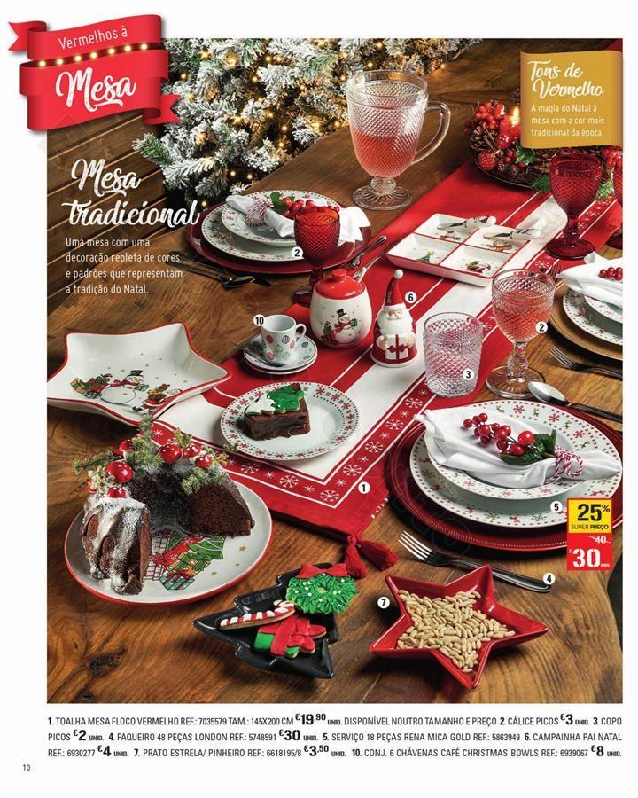 01 decoração natal 12 novembro a 24 dezembro p10