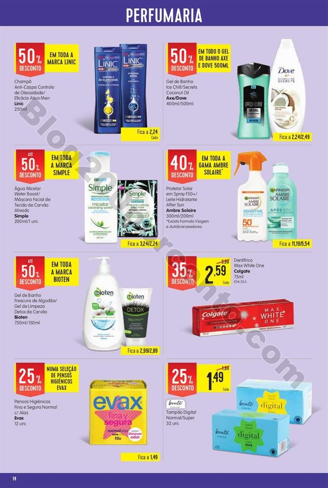 Folheto Minipreço Nacional 11 a 17 julho p14.jpg