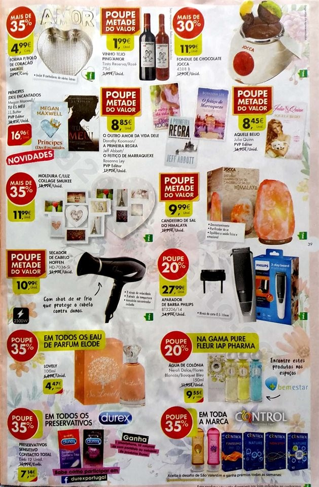 folheto pingo doce 12 a 18 fevereiro_39.jpg