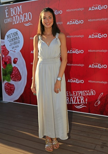 Sara Salgado (atriz & modelo).jpg