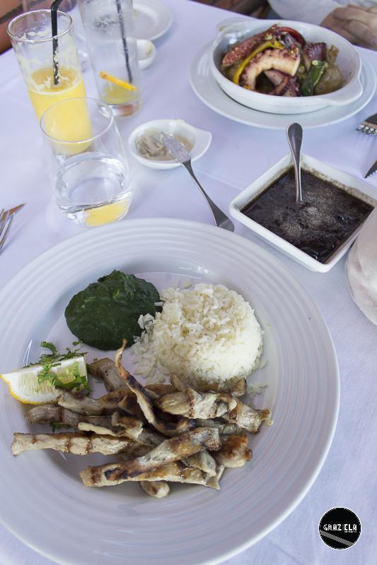 Doc_Cod_Restaurante_Docas_Lisboa-002071.jpg