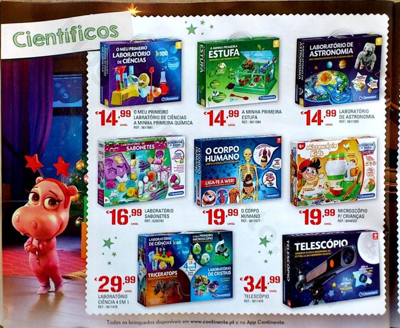 brinquedos natal continente_70.jpg