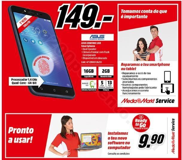 Promoções-Descontos-29041.jpg