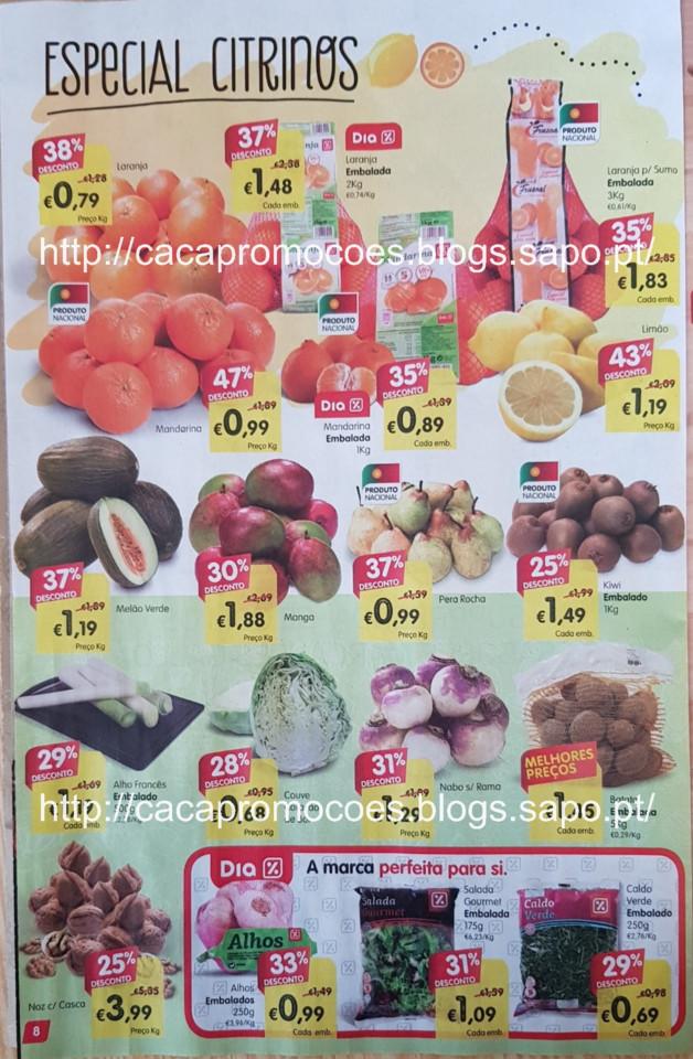 minipreço el folheto_Page8.jpg