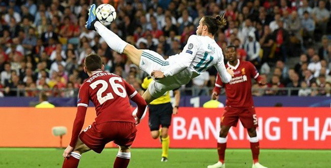 Bale-marca-gol-de-bicicleta-na-final-da-champions.