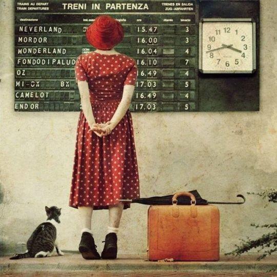 by Valentina Fontanella.jpg