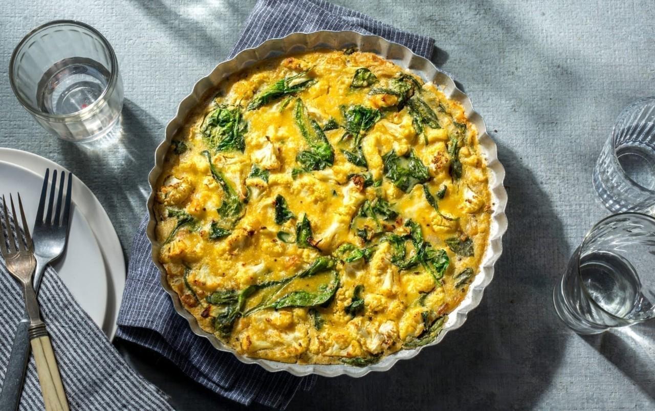 Vegan-Chickpea-Frittata.jpg