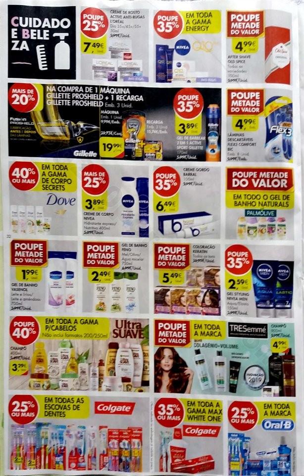 folheto pingo doce 12 a 18 fevereiro_32.jpg