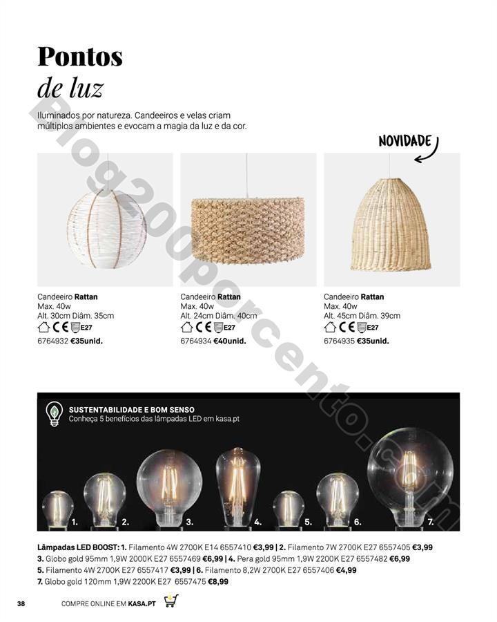Catálogo kasa 15 outubro a 29 fevereiro_037.jpg