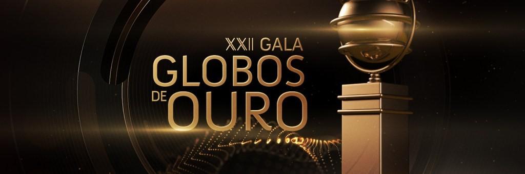 XXII-Globos-de-Ouo.jpg