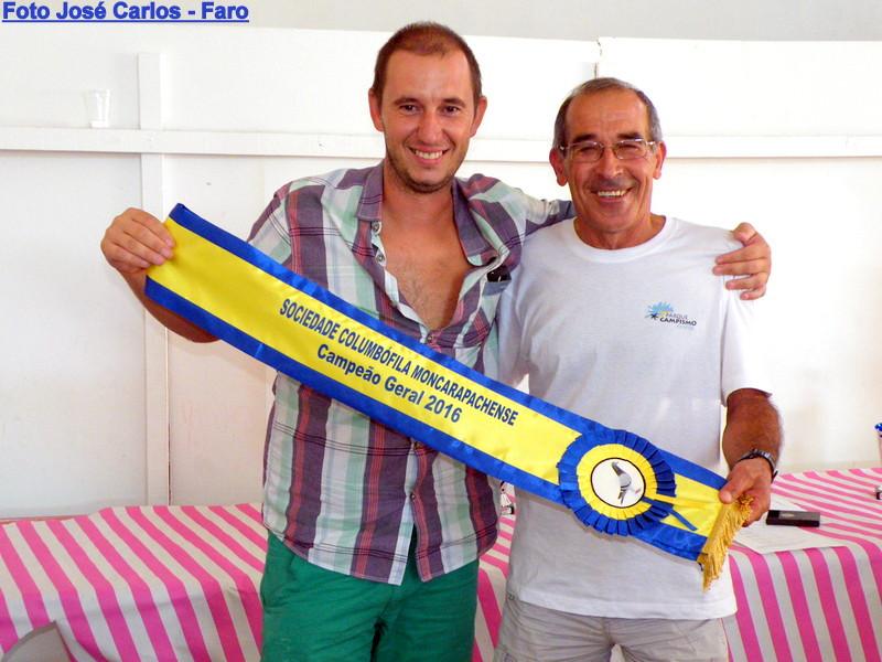 Faro-Monc 032.JPG