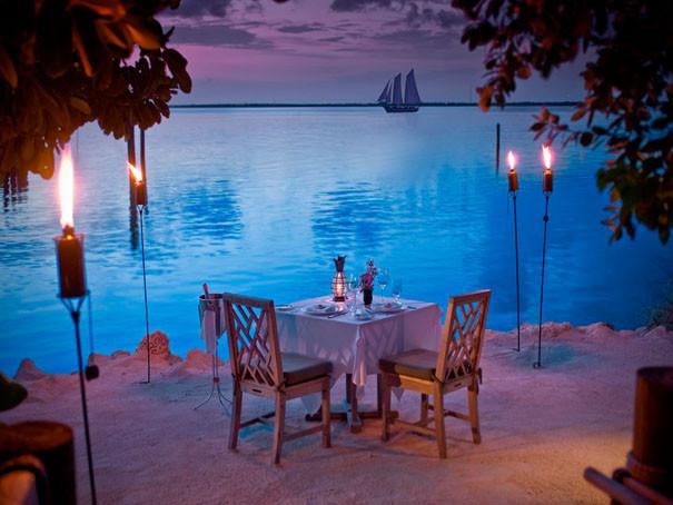 Lugares-Romanticos-para-Viajar-3.jpg