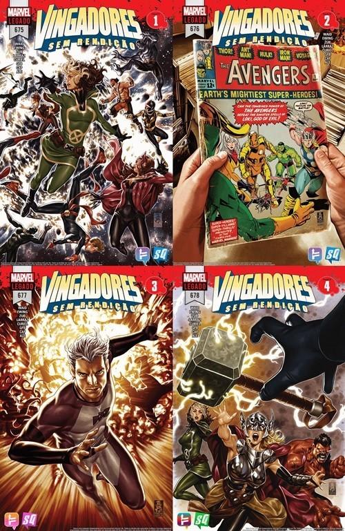 Avengers 675-000 a-horz-vert.jpg