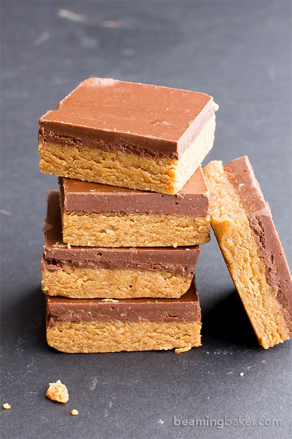 No-Bake-Paleo-Chocolate-Almond-Butter-Bars-Vegan-4
