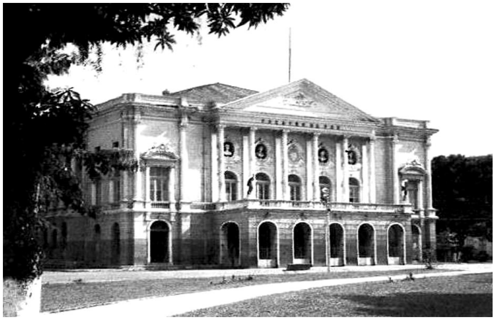 teatro da Paz.PNG