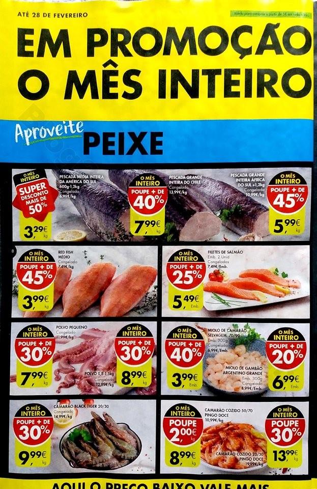 folheto pingo doce 12 a 18 fevereiro_8.jpg