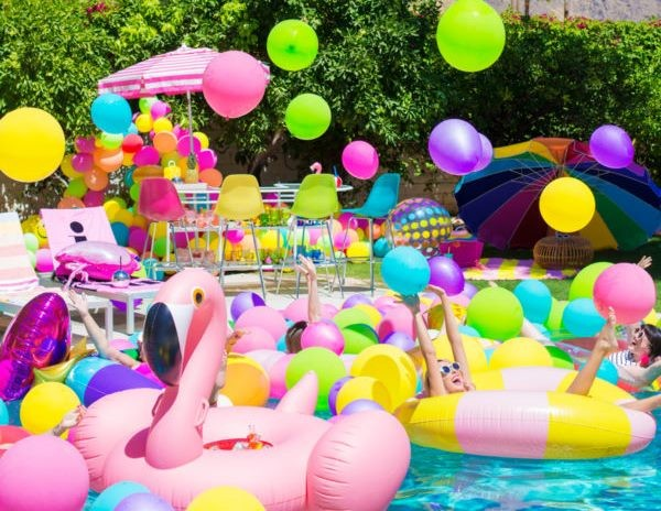 Pool-Party-25-600x900.jpg