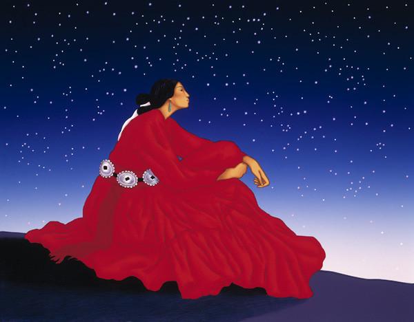 Navajo woman.jpg