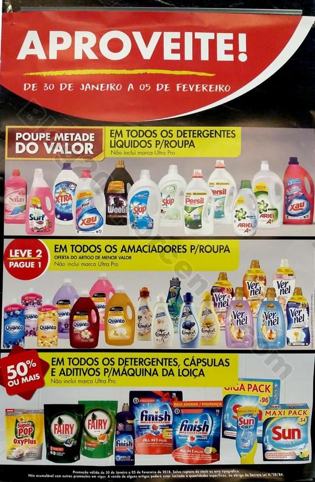 extra Pingo doce  avistamentos_1.jpg