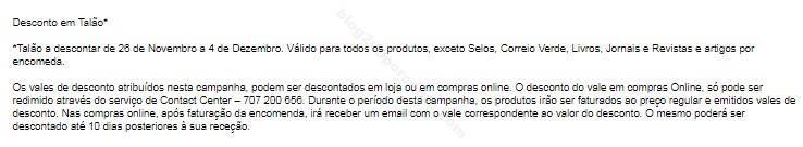 Promoções-Descontos-29561.jpg