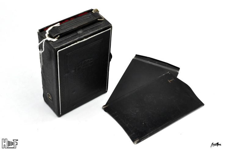 _DSC8425 Zeiss Ikon Volta 146-3.JPG