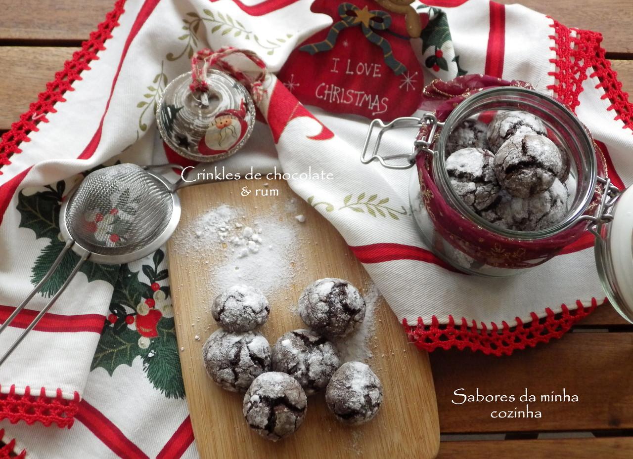 IMGP5419-Crinkles de chocolate & rum-Blog.JPG
