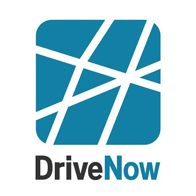 DriveNow_Logo_Social_Media.jpg