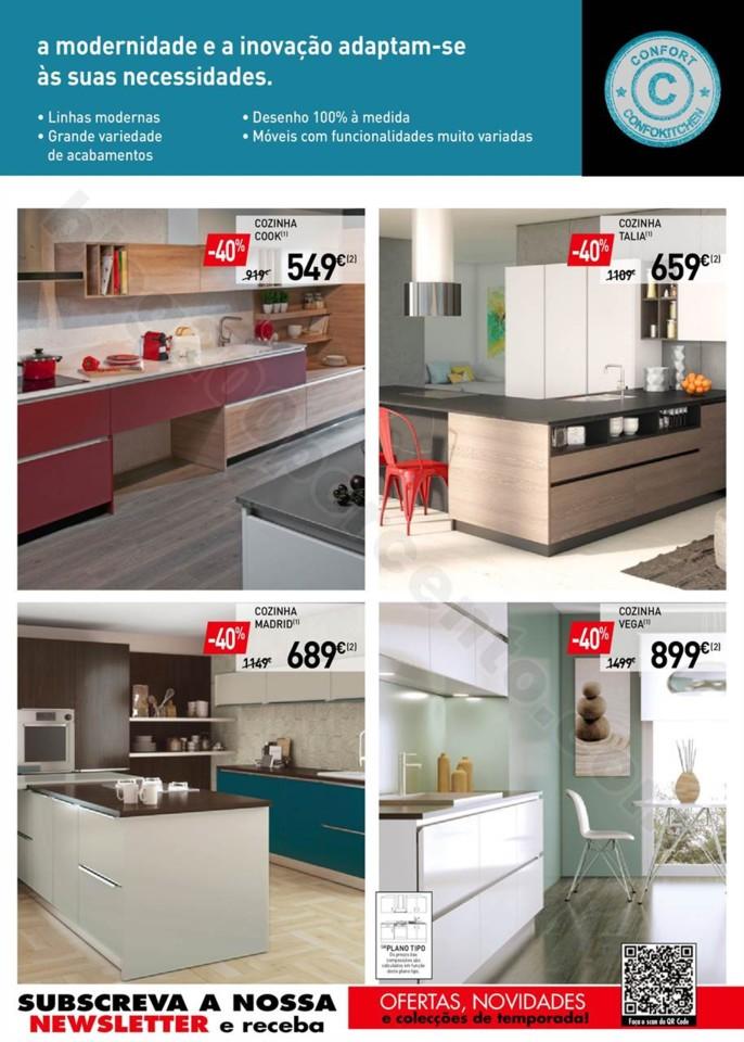 conforama cozinhas 2017 7.jpg