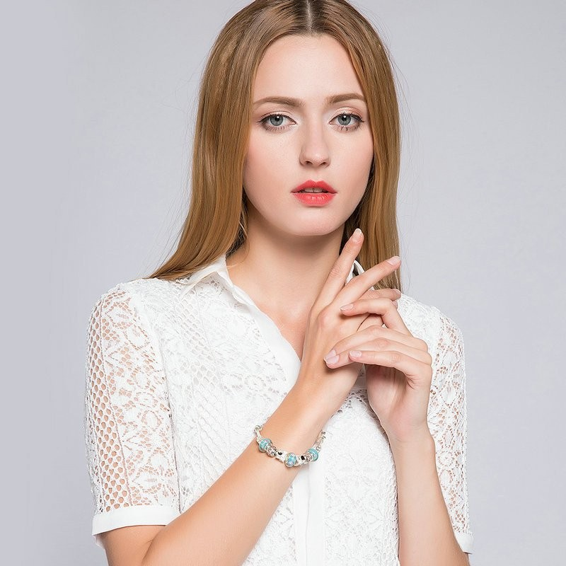 Vencedor do passatempo Bijulândia - Moda & Style
