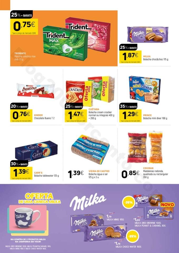 Antevisão Folheto COVIRAN 12 a 24 março_009.jpg
