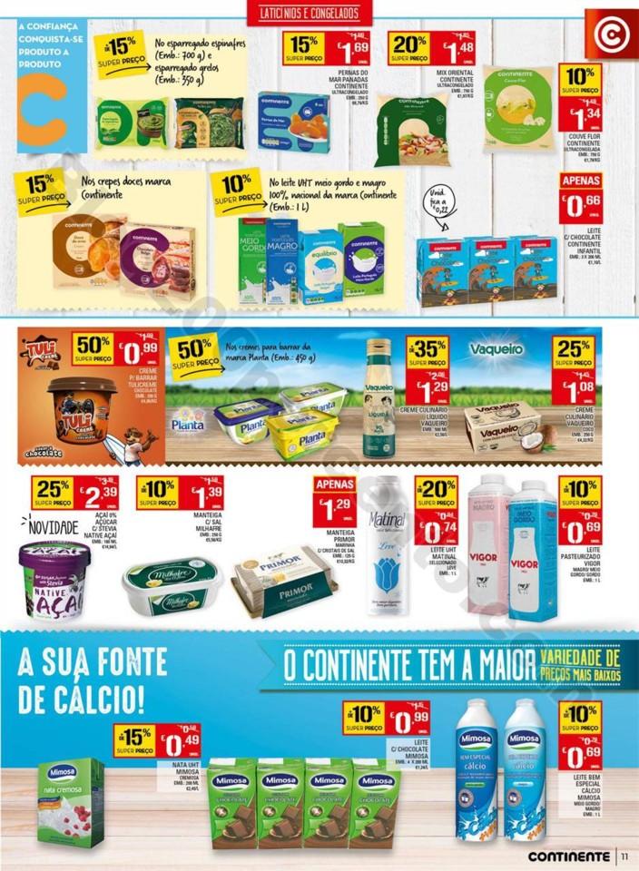 Folheto Madeira CONTINENTE 17 a 23 janeiro p11.jpg
