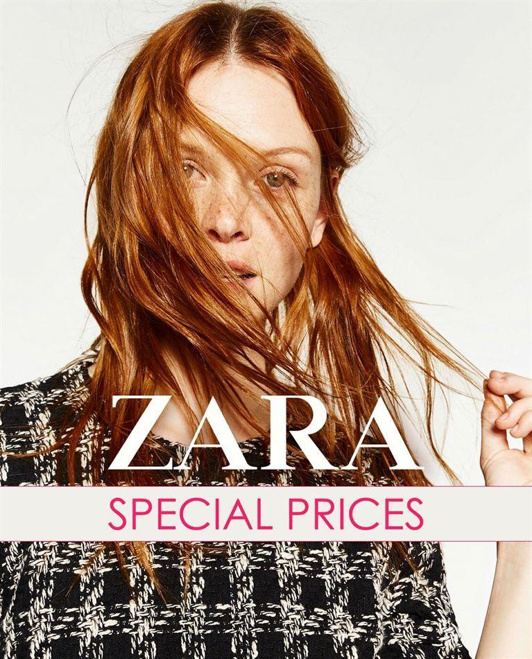 zara-catalogo-inverno-2016-special-prices (1).jpg