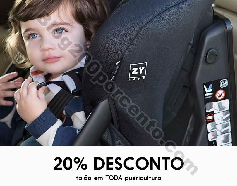 Promoções-Descontos-30882.jpg