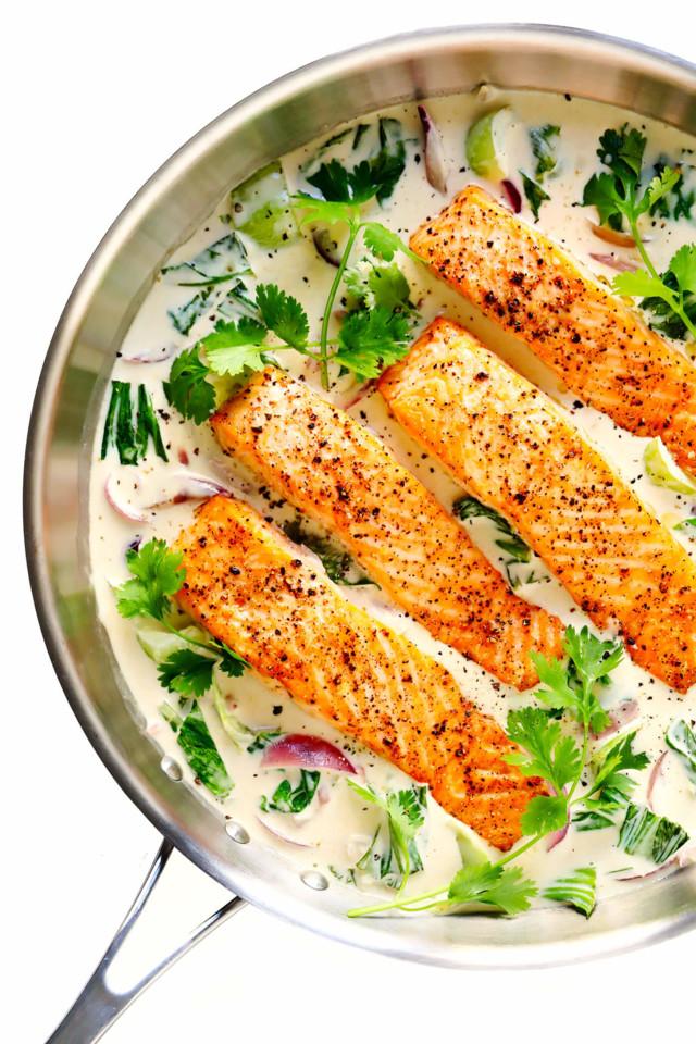 Green-Curry-Salmon-Recipe-1-1.jpg