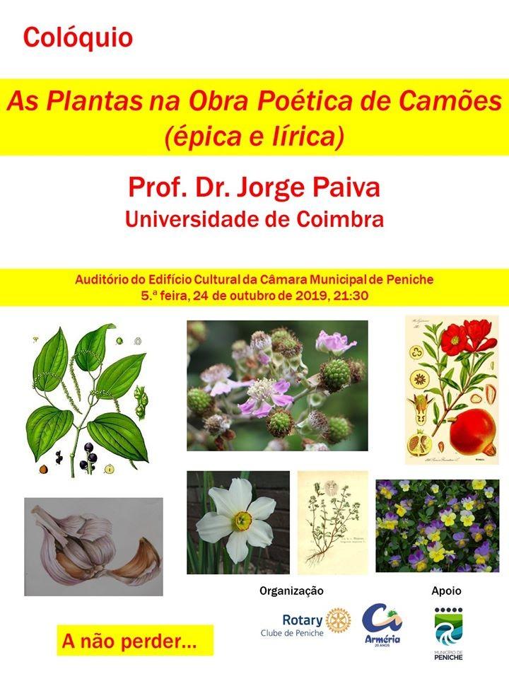 Palestra do Snr. Prof. Jorge Paiva.jpg