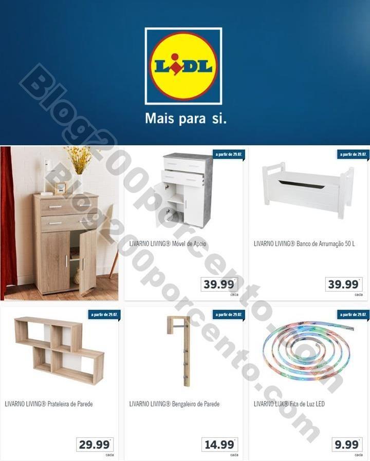 01 Promoções-Descontos-33438.jpg