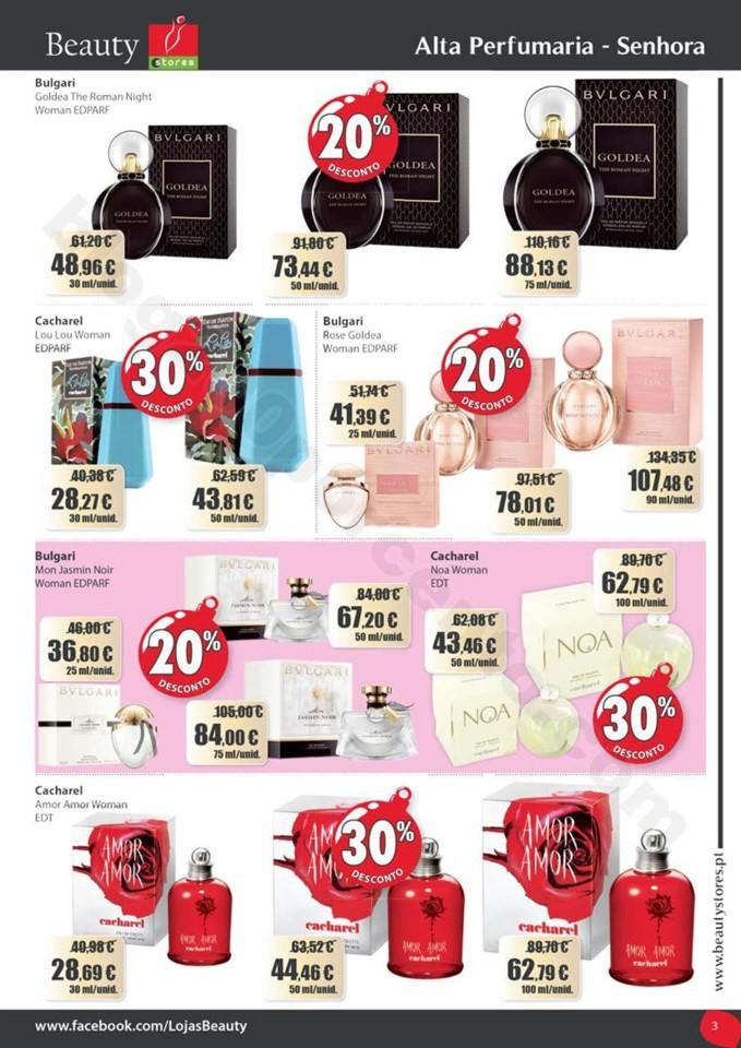 Beauty_Stores_PERFUMARIA_PRESTIGE_Natal_2017_002.j