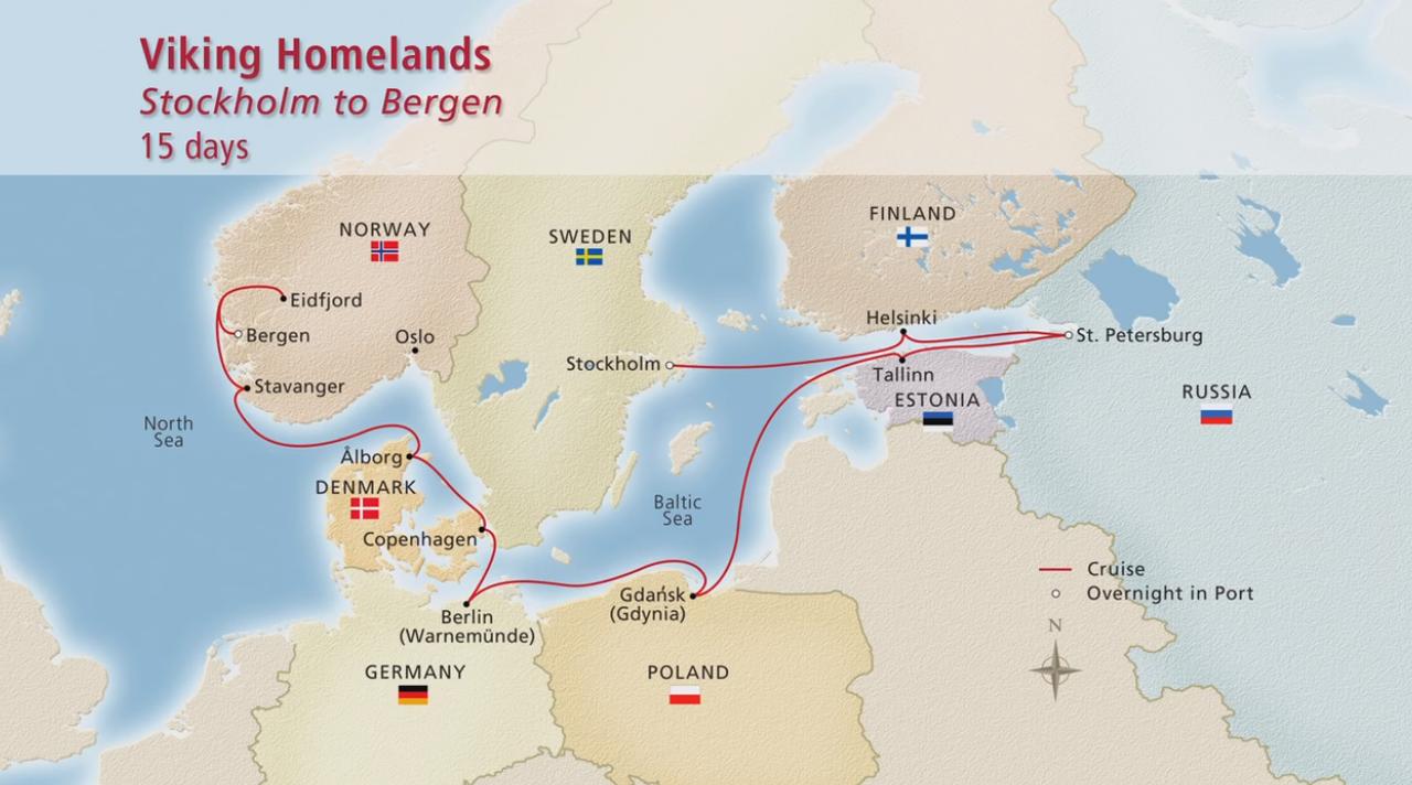 Viking Homelands.png