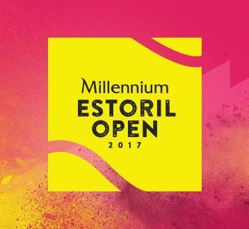 Millenium Estoril Open 2017_2.jpg