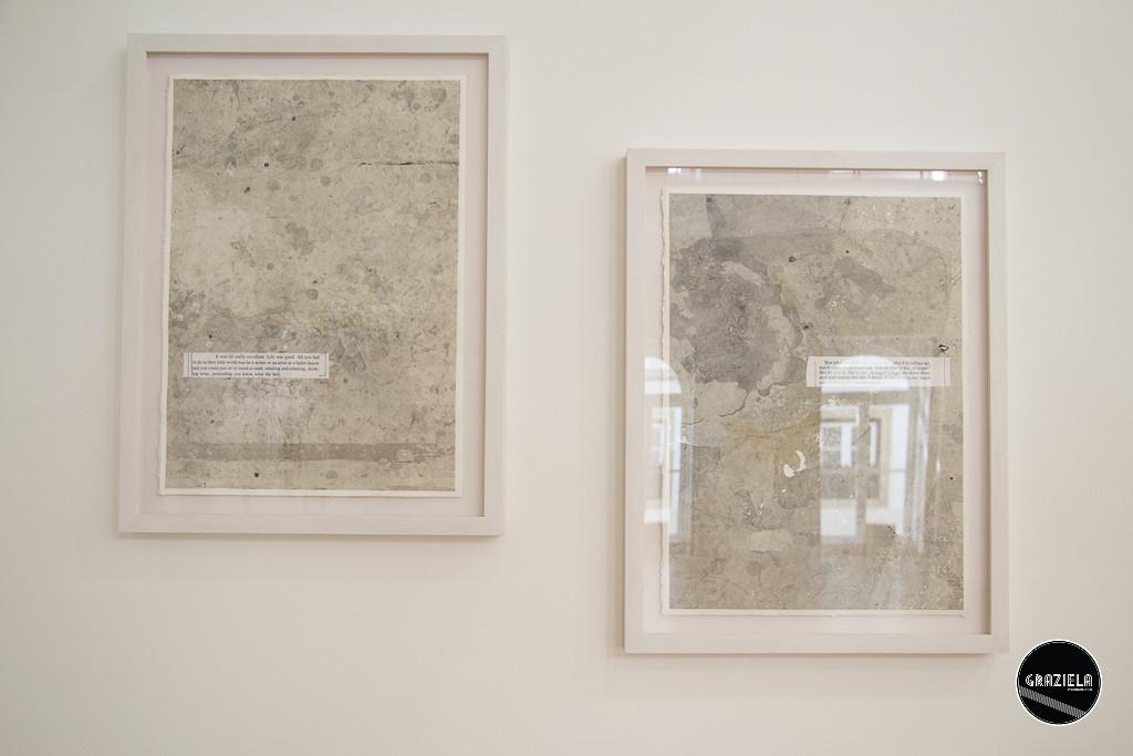 Atelier_Museu_Julio_Pomar-002991.jpg