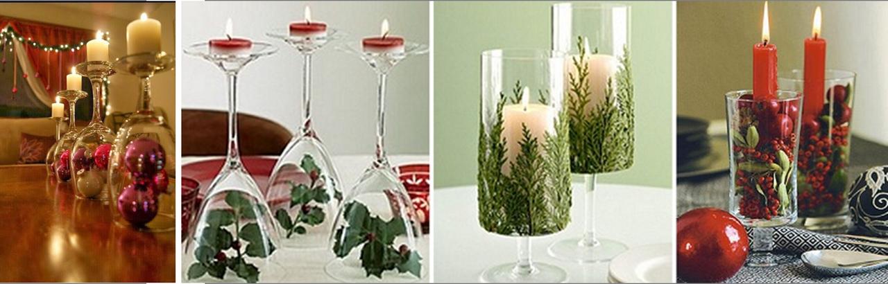 dicas-decoraçao-mesa-de-natal.png
