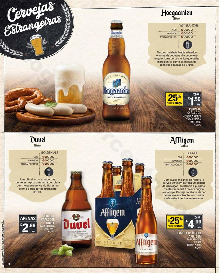 01 antevisão Folheto Cervejas Continente 10.jpg