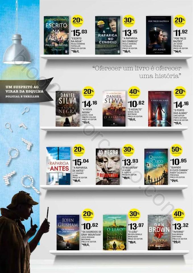 Mercado do livro p8.jpg