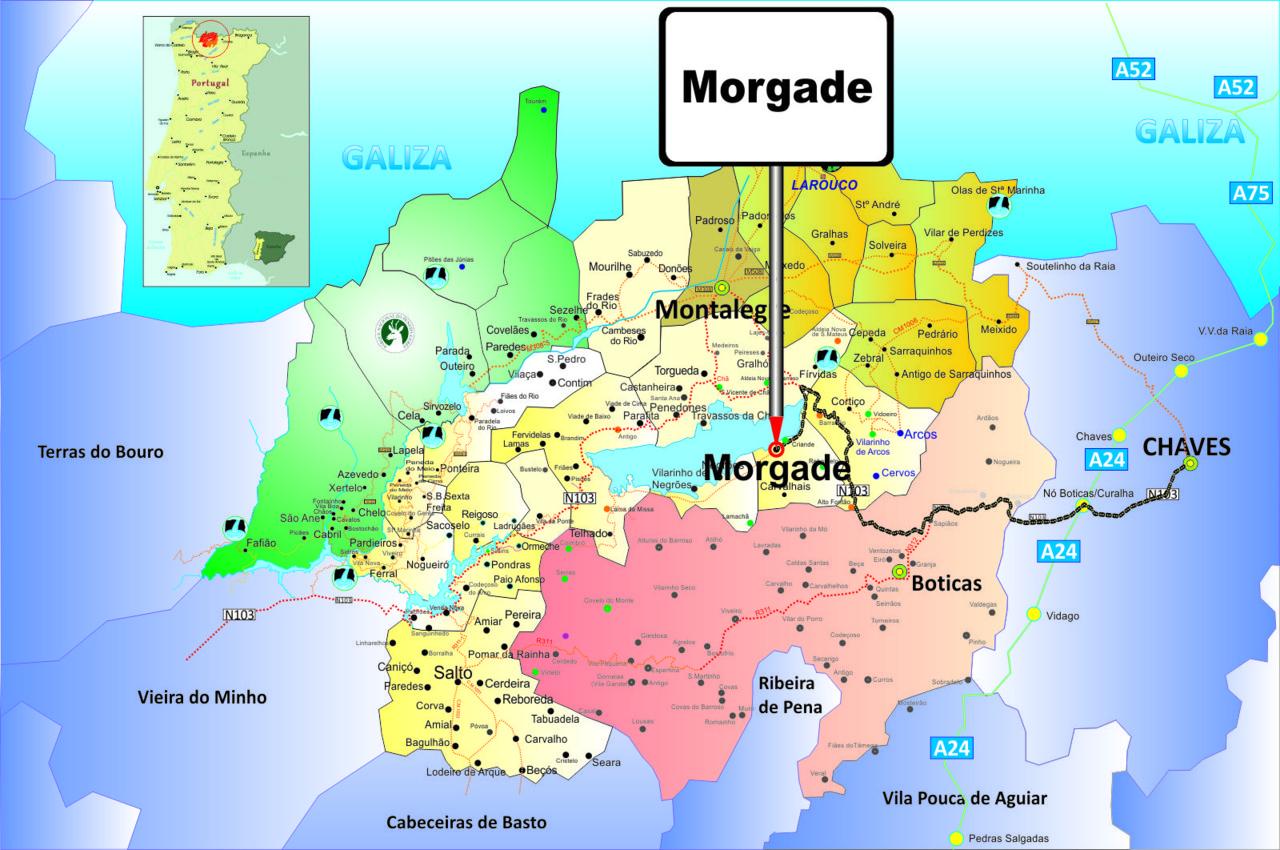 1600-mapa-morgade.jpg