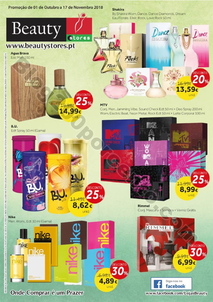 promo-beauty-stores-20181001-20181117_000.jpg