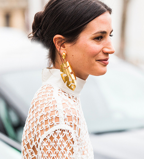 street_style__11_statement_earrings_qui_nous_inspi