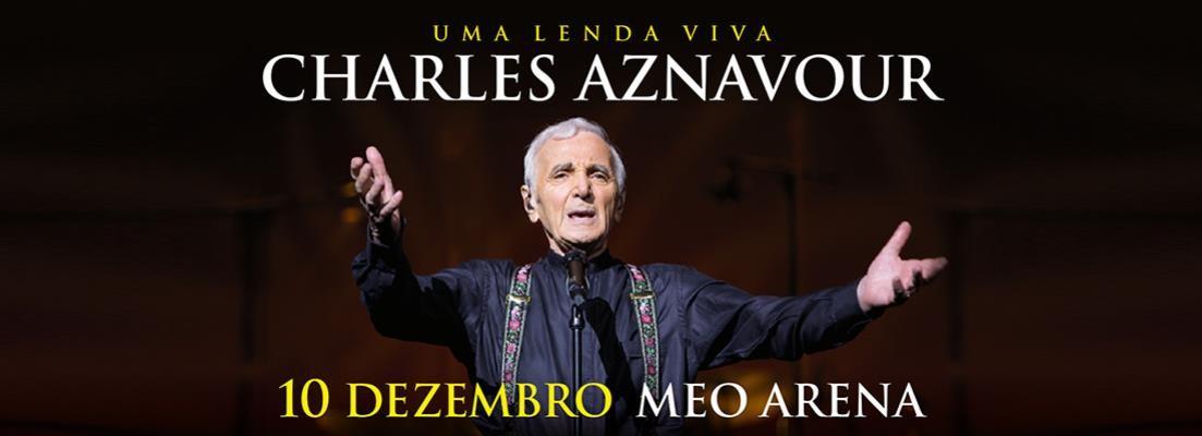 CHARLES AZNAVOUR(1).jpg