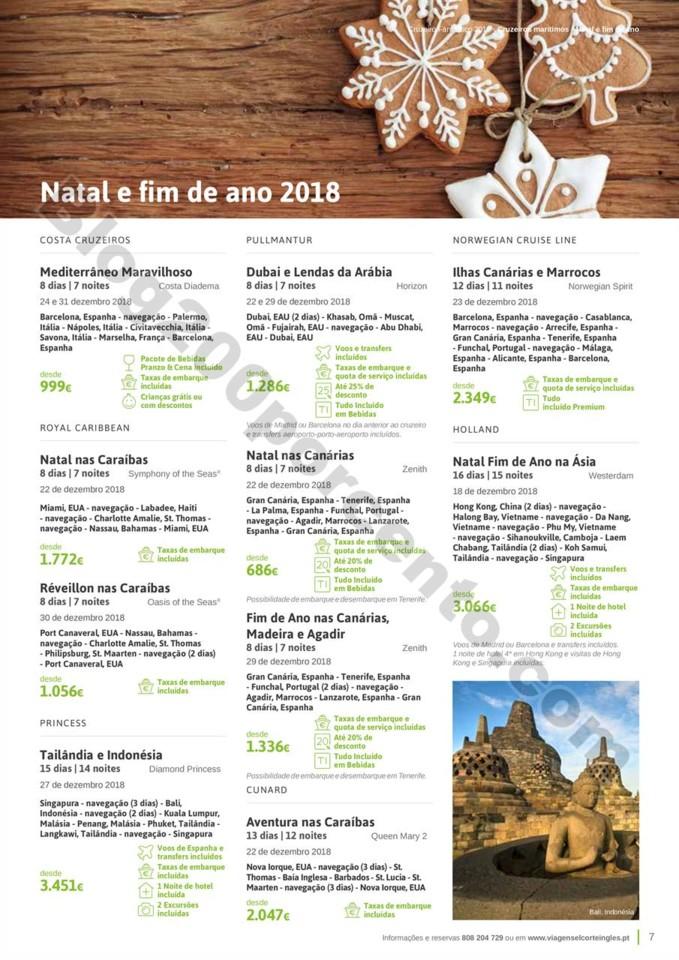 pdf_catalogo_cruzeiro_fantastico_006.jpg