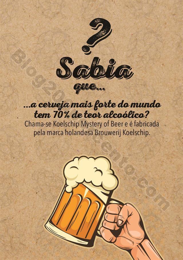 Mercado-da-Cerveja-A-partir-de-03.06-03_050.jpg