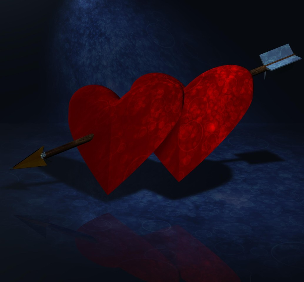 heart-2655972_1920.jpg